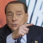 Berlusconi, oggi l'udienza: il tribunale decide  su richiesta d'affidamento ai servizi sociali