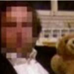Pesaro, 10mila sms per adescare una 12enne.  50enne arrestato, smantellata rete di pedofili