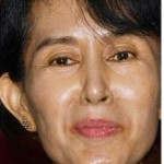 """""""Berlusconi un simbolo, come San Suu Kyi"""".  Brunetta e il paragone con il premio Nobel"""