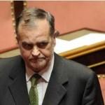 Voto di scambio, 'ghigliottina' al Senato:  via tutti gli emendamenti. Rabbia del M5S