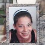 Yara Gambirasio, la scienza conferma:  il killer è il figlio ignoto di Guerinoni